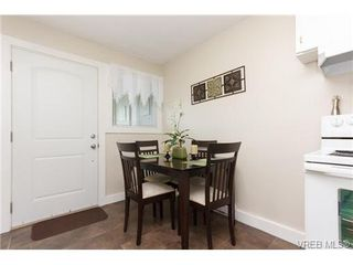 Photo 7: 2677 Deville Road in VICTORIA: La Langford Proper Strata Duplex Unit for sale (Langford)  : MLS®# 337969