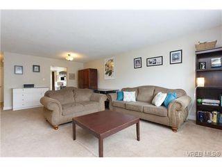 Photo 3: 2677 Deville Road in VICTORIA: La Langford Proper Strata Duplex Unit for sale (Langford)  : MLS®# 337969