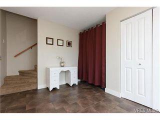 Photo 2: 2677 Deville Road in VICTORIA: La Langford Proper Strata Duplex Unit for sale (Langford)  : MLS®# 337969