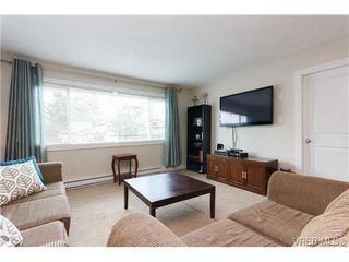 Photo 4: 2677 Deville Road in VICTORIA: La Langford Proper Strata Duplex Unit for sale (Langford)  : MLS®# 337969