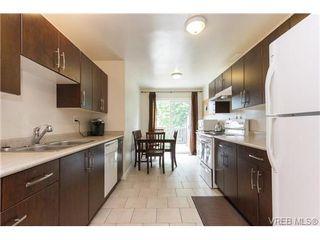 Photo 5: 2677 Deville Road in VICTORIA: La Langford Proper Strata Duplex Unit for sale (Langford)  : MLS®# 337969