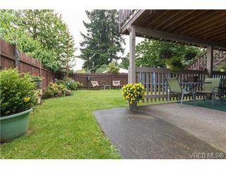 Photo 18: 2677 Deville Road in VICTORIA: La Langford Proper Strata Duplex Unit for sale (Langford)  : MLS®# 337969