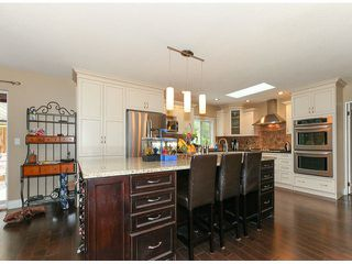 Photo 5: 35262 MCKEE Place in Abbotsford: Abbotsford East House for sale : MLS®# F1414461