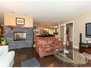 Photo 3: 35262 MCKEE Place in Abbotsford: Abbotsford East House for sale : MLS®# F1414461