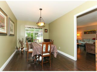 Photo 8: 35262 MCKEE Place in Abbotsford: Abbotsford East House for sale : MLS®# F1414461