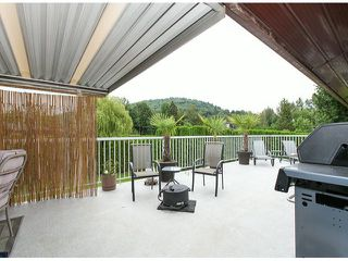 Photo 18: 35262 MCKEE Place in Abbotsford: Abbotsford East House for sale : MLS®# F1414461