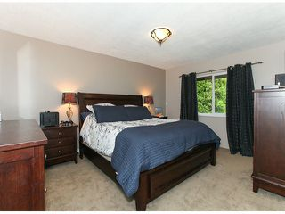 Photo 10: 35262 MCKEE Place in Abbotsford: Abbotsford East House for sale : MLS®# F1414461