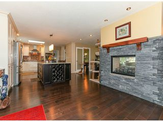 Photo 4: 35262 MCKEE Place in Abbotsford: Abbotsford East House for sale : MLS®# F1414461