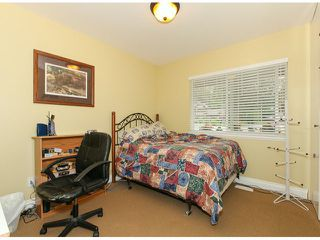 Photo 13: 35262 MCKEE Place in Abbotsford: Abbotsford East House for sale : MLS®# F1414461