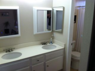 Photo 8: TEMECULA House for sale : 4 bedrooms : 44761 Potestas Dr
