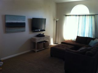Photo 7: TEMECULA House for sale : 4 bedrooms : 44761 Potestas Dr