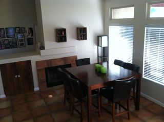 Photo 4: TEMECULA House for sale : 4 bedrooms : 44761 Potestas Dr