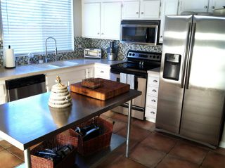 Photo 1: TEMECULA House for sale : 4 bedrooms : 44761 Potestas Dr