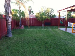Photo 3: TEMECULA House for sale : 4 bedrooms : 44761 Potestas Dr