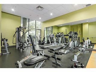 "Photo 13: 1403 1050 SMITHE Street in Vancouver: West End VW Condo for sale in ""THE STERLING"" (Vancouver West)  : MLS®# V1092092"