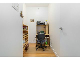 "Photo 12: 1403 1050 SMITHE Street in Vancouver: West End VW Condo for sale in ""THE STERLING"" (Vancouver West)  : MLS®# V1092092"