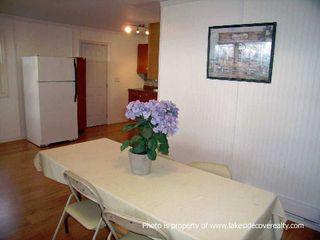 Photo 7: 2552 Lakeshore Drive in Ramara: Rural Ramara House (Bungalow) for sale : MLS®# X3062482