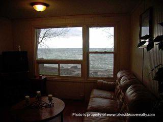 Photo 12: 2552 Lakeshore Drive in Ramara: Rural Ramara House (Bungalow) for sale : MLS®# X3062482