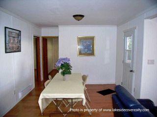 Photo 4: 2552 Lakeshore Drive in Ramara: Rural Ramara House (Bungalow) for sale : MLS®# X3062482