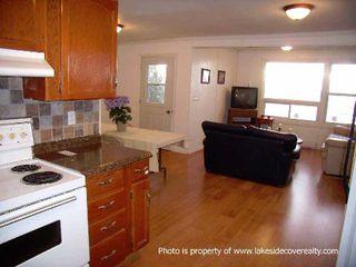 Photo 14: 2552 Lakeshore Drive in Ramara: Rural Ramara House (Bungalow) for sale : MLS®# X3062482