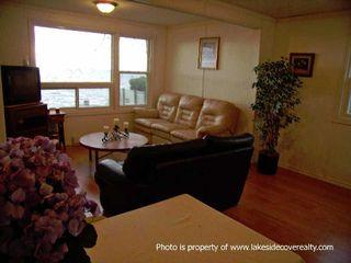 Photo 2: 2552 Lakeshore Drive in Ramara: Rural Ramara House (Bungalow) for sale : MLS®# X3062482