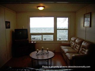 Photo 11: 2552 Lakeshore Drive in Ramara: Rural Ramara House (Bungalow) for sale : MLS®# X3062482