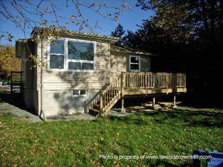 Photo 8: 2552 Lakeshore Drive in Ramara: Rural Ramara House (Bungalow) for sale : MLS®# X3062482