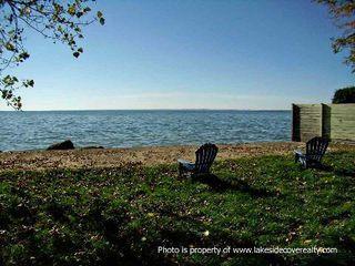 Photo 10: 2552 Lakeshore Drive in Ramara: Rural Ramara House (Bungalow) for sale : MLS®# X3062482