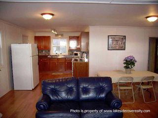 Photo 13: 2552 Lakeshore Drive in Ramara: Rural Ramara House (Bungalow) for sale : MLS®# X3062482
