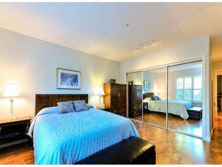 "Photo 18: 405 1725 128TH Street in Surrey: Crescent Bch Ocean Pk. Condo for sale in ""OCEAN PARK GARDENS"" (South Surrey White Rock)  : MLS®# F1427574"