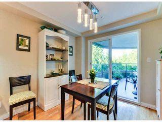 "Photo 8: 405 1725 128TH Street in Surrey: Crescent Bch Ocean Pk. Condo for sale in ""OCEAN PARK GARDENS"" (South Surrey White Rock)  : MLS®# F1427574"
