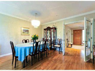 "Photo 15: 405 1725 128TH Street in Surrey: Crescent Bch Ocean Pk. Condo for sale in ""OCEAN PARK GARDENS"" (South Surrey White Rock)  : MLS®# F1427574"