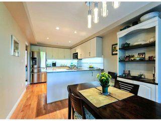 "Photo 7: 405 1725 128TH Street in Surrey: Crescent Bch Ocean Pk. Condo for sale in ""OCEAN PARK GARDENS"" (South Surrey White Rock)  : MLS®# F1427574"
