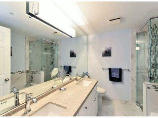 "Photo 19: 405 1725 128TH Street in Surrey: Crescent Bch Ocean Pk. Condo for sale in ""OCEAN PARK GARDENS"" (South Surrey White Rock)  : MLS®# F1427574"
