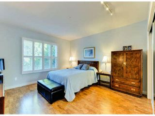 "Photo 17: 405 1725 128TH Street in Surrey: Crescent Bch Ocean Pk. Condo for sale in ""OCEAN PARK GARDENS"" (South Surrey White Rock)  : MLS®# F1427574"