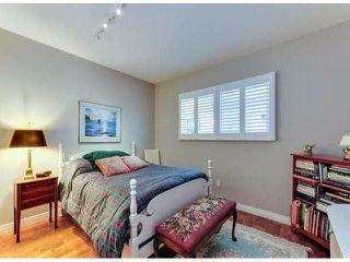 "Photo 20: 405 1725 128TH Street in Surrey: Crescent Bch Ocean Pk. Condo for sale in ""OCEAN PARK GARDENS"" (South Surrey White Rock)  : MLS®# F1427574"