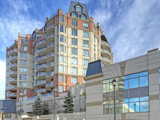 Photo 20: 508 1718 14 Avenue NW in Calgary: Briar Hill Condo for sale : MLS®# C3646052