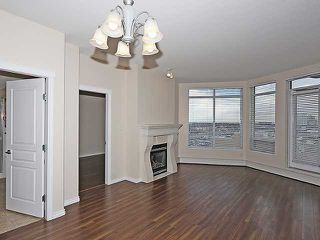 Photo 3: 508 1718 14 Avenue NW in Calgary: Briar Hill Condo for sale : MLS®# C3646052