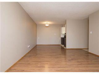 Photo 6: 406 617 56 Avenue SW in Calgary: Windsor Park Condo for sale : MLS®# C3647877