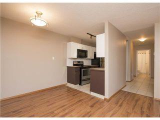 Photo 5: 406 617 56 Avenue SW in Calgary: Windsor Park Condo for sale : MLS®# C3647877