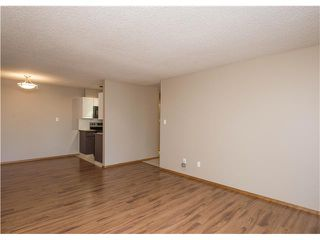 Photo 8: 406 617 56 Avenue SW in Calgary: Windsor Park Condo for sale : MLS®# C3647877