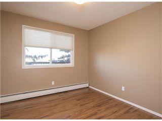 Photo 13: 406 617 56 Avenue SW in Calgary: Windsor Park Condo for sale : MLS®# C3647877