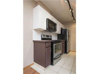 Photo 3: 406 617 56 Avenue SW in Calgary: Windsor Park Condo for sale : MLS®# C3647877