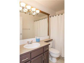 Photo 12: 406 617 56 Avenue SW in Calgary: Windsor Park Condo for sale : MLS®# C3647877