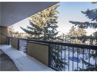Photo 15: 406 617 56 Avenue SW in Calgary: Windsor Park Condo for sale : MLS®# C3647877