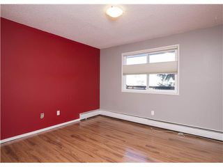Photo 9: 406 617 56 Avenue SW in Calgary: Windsor Park Condo for sale : MLS®# C3647877