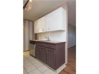 Photo 4: 406 617 56 Avenue SW in Calgary: Windsor Park Condo for sale : MLS®# C3647877