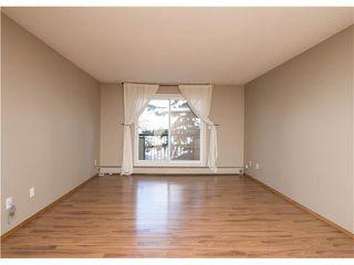 Photo 7: 406 617 56 Avenue SW in Calgary: Windsor Park Condo for sale : MLS®# C3647877
