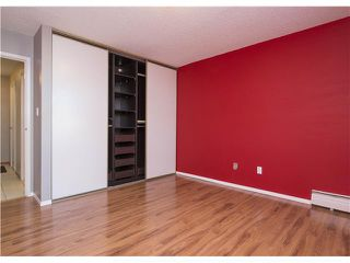 Photo 10: 406 617 56 Avenue SW in Calgary: Windsor Park Condo for sale : MLS®# C3647877