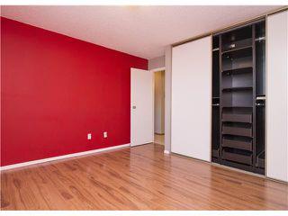 Photo 11: 406 617 56 Avenue SW in Calgary: Windsor Park Condo for sale : MLS®# C3647877